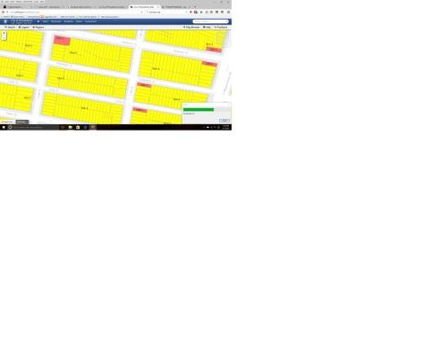 zoning map 1